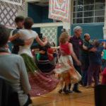 Christmas Country Dance School 2010, 166