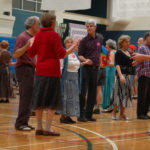 Christmas Country Dance School 2010, 167