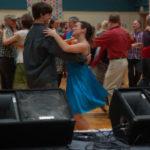 Christmas Country Dance School 2010, 169