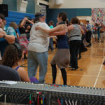 Christmas Country Dance School 2010, 170