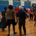 Christmas Country Dance School 2010, 172