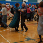 Christmas Country Dance School 2010, 173