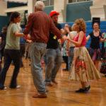 Christmas Country Dance School 2010, 174