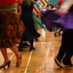 Christmas Country Dance School 2010, 176