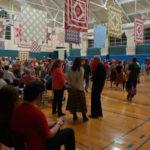 Christmas Country Dance School 2010, 178
