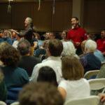 Christmas Country Dance School 2010, 185