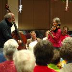 Christmas Country Dance School 2010, 187