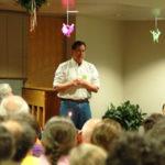 Christmas Country Dance School 2010, 188