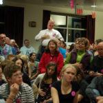 Christmas Country Dance School 2010, 190