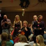 Christmas Country Dance School 2010, 192