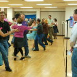 Christmas Country Dance School 2010, 23