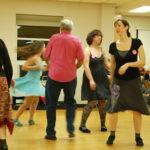 Christmas Country Dance School 2010, 24