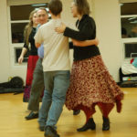 Christmas Country Dance School 2010, 25