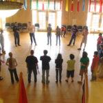 Christmas Country Dance School 2010, 26