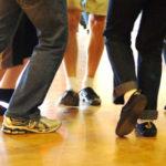 Christmas Country Dance School 2010, 32
