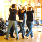 Christmas Country Dance School 2010, 33