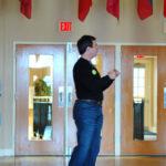 Christmas Country Dance School 2010, 34