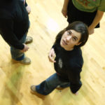Christmas Country Dance School 2010, 35