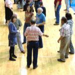 Christmas Country Dance School 2010, 37