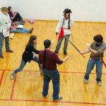 Christmas Country Dance School 2010, 40