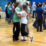 Christmas Country Dance School 2010, 41