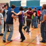 Christmas Country Dance School 2010, 47