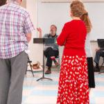 Christmas Country Dance School 2010, 49