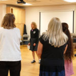 Christmas Country Dance School 2010, 52
