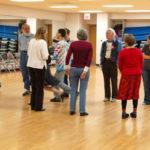 Christmas Country Dance School 2010, 54