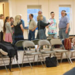 Christmas Country Dance School 2010, 55