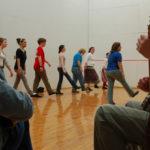 Christmas Country Dance School 2010, 58