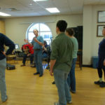 Christmas Country Dance School 2010, 60
