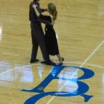 Christmas Country Dance School 2010, 62