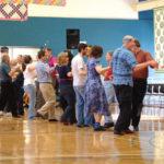 Christmas Country Dance School 2010, 63