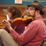 Christmas Country Dance School 2010, 65