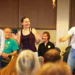 Christmas Country Dance School 2010, 69