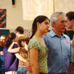 Christmas Country Dance School 2010, 7