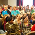 Christmas Country Dance School 2010, 71