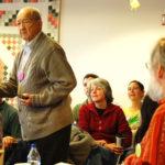 Christmas Country Dance School 2010, 72