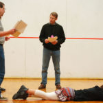 Christmas Country Dance School 2010, 77