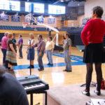 Christmas Country Dance School 2010, 80