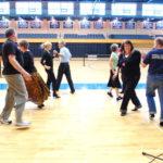 Christmas Country Dance School 2010, 81