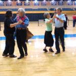Christmas Country Dance School 2010, 82