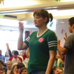 Christmas Country Dance School 2010, 87