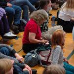 Christmas Country Dance School 2010, 9
