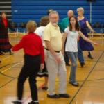 Christmas Country Dance School 2010, 94