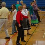 Christmas Country Dance School 2010, 95
