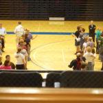 Christmas Country Dance School 2010, 97