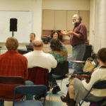 Christmas Country Dance School 2010, 98
