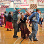 Christmas Country Dance School 2011, 100